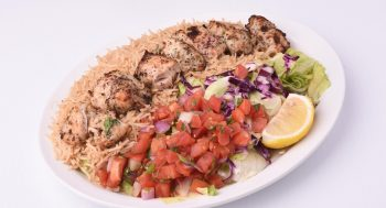 http://CHICKEN%20BREAST%20KABOB%20DINNER