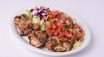 http://CHICKEN%20BREAST%20KABOB
