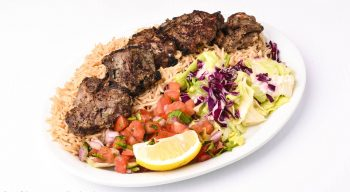 http://CHOPAN%20KABOB%20DINNER%20(LAMB%20CHOPS)
