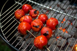 http://GRILLED%20TOMATO%20SKEWER