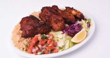 http://HALF%20CHICKEN%20KABOB%20DINNER