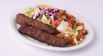 http://KOFTA%20KABOB%20SALAD%20&%20NAAN%20(GROUND%20BEEF)