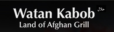Watan Kabob