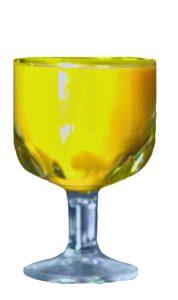 watan-kabob-Mango-shake
